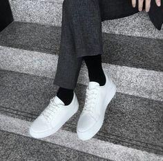 best sneakers 1b70b 2c1cf Modeskor, Daglig Inspiration