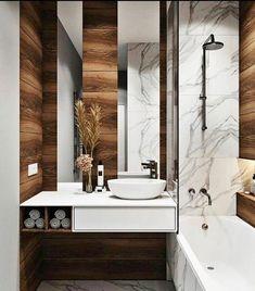 # Guest bathrooms bathroom ideas apartment bathroom ideas beach bathroom i Luxury Master Bathrooms, Modern Master Bathroom, Bathroom Design Luxury, Guest Bathrooms, Minimalist Bathroom, Bathroom Layout, Modern Bathroom Design, Dream Bathrooms, Bathroom Ideas