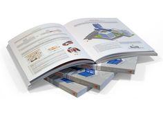 Livro de Segurança contra Incêndio em Edifício - Regulamentação ilustrada e anotada | Autoria José Aidos Rocha