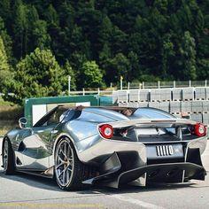 Ferrari F12 TRS  Z_litwhips