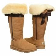 UGG Women's Genevieve Boots - Oprahs Favorite Things! 2013
