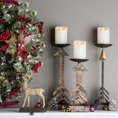 Christmas Decorations 15   Decoration Ideas