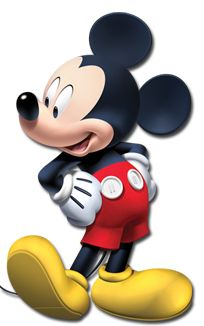 mickey10.png (204×326)