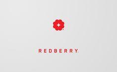 Redberry on Behance