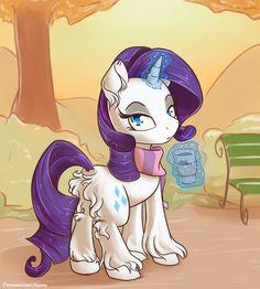 Rarity,Рэрити,mane 6,my little pony,Мой маленький пони,фэндомы,mlp art