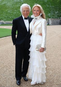 It's a Windsor Wonderland: Prince William throws open the doors of the Castle for glitzy ball where guests include Kate Moss, Emma Watson and Benedict Cumberbatch - but Kate stays at home with the baby Kate Moss, Emma Watson, Cate Blanchett, Kate Middleton, Lauren Bush, Stylish Couple, Ralph Lauren Style, Advanced Style, Glamour