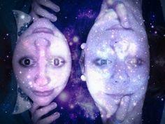 alien gurrrls