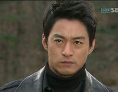 #주진모 #joojinmo #朱镇模 #queenofthegame #sbs drama #2006 #leeshinjoon #perfect #mylove #cool #handsome