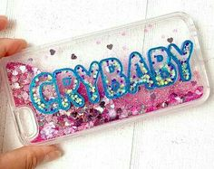 Check out our melanie martinez selection for the very best in unique or custom, handmade pieces from our shops. Melanie Martinez Phone Case, Melanie Martinez Merch, Melanie Martinez Outfits, Melanie Martinez Drawings, Iphone 6 Cases, Cute Phone Cases, Iphone 5s, Mealine Martinez, Kawaii Phone Case