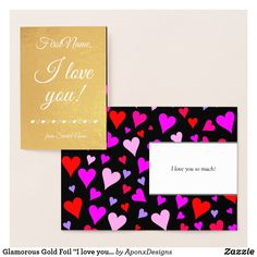 Valentines Day Card Valentines Funny Cat Husband Wife Boyfriend Girlfriend Animal Greeting Happy for Him Her Joke LOL Love You More Than Cats