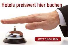 Hotels rund um den Allgäu Airport in Memmingen und Umgebung einfach suchen und buchen. Mehr Infos  unter http://www.abflug-fmm.de