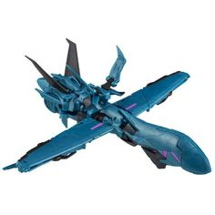 Transformers Prime Robots in Disguise Deluxe Class Soundwave Figure -- Learn more by visiting the image link.