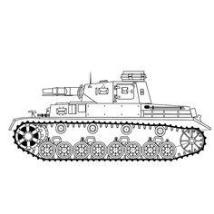Kleurplaten Legervoertuigen.32 Beste Afbeeldingen Van Militairen Militair Vliegtuig