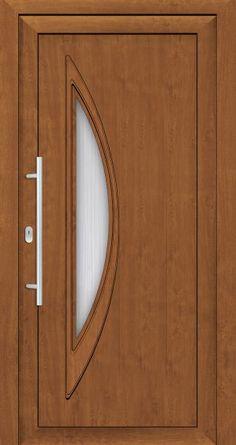 Plastové vchodové dveře | PERITO Mirror, Furniture, Design, Home Decor, Puertas, Woodwind Instrument, Decoration Home, Room Decor, Mirrors