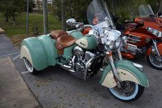 Image result for trike motorcycle