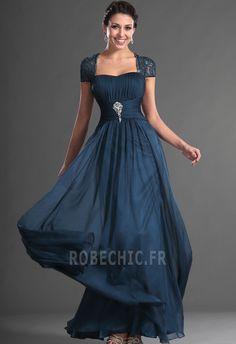 Robe mère de la mariée on Pinterest  Robes, Bustiers and Satin