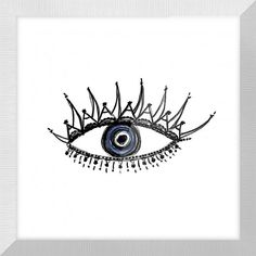 The Eye goodluck vibesoriginal pen drawing Printable art | Etsy Printable Art, Printables, Greek Evil Eye, Classical Antiquity, Greek Culture, Alexander The Great, Evil Eye Charm, Old Testament, Negative Emotions