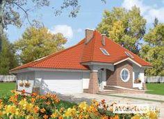 Home Fashion, Gazebo, Exterior, Outdoor Structures, Cabin, Contemporary, House Styles, Outdoor Decor, Houses