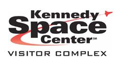 NASA's Innovation Expo at Kennedy Space Center Visitor Complex October 2015