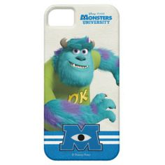 ==> reviews          Sulley Running iPhone 5 Covers           Sulley Running iPhone 5 Covers In our offer link above you will seeHow to          Sulley Running iPhone 5 Covers Online Secure Check out Quick and Easy...Cleck See More >>> http://www.zazzle.com/sulley_running_iphone_5_covers-179130070420027783?rf=238627982471231924&zbar=1&tc=terrest