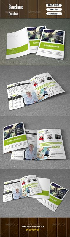 DOWNLOAD :: https://jquery-css.de/article-itmid-1008085591i.html ... Corporate Bi-Fold Brochure  ...  bi-fold, clean, corporate, fresh, gray, green, modern, new, prettypinky  ... Templates, Textures, Stock Photography, Creative Design, Infographics, Vectors, Print, Webdesign, Web Elements, Graphics, Wordpress Themes, eCommerce ... DOWNLOAD :: https://jquery-css.de/article-itmid-1008085591i.html