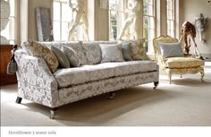 htl sofa stockists uk palettensofa kissen indoor 18 best duresta upholstery images luxury craftsman furniture ltd from england study sofas