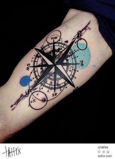 compass                                                                                                                                                                                 Mehr
