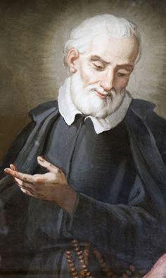 Imagens de São Felipe Néri - Fotos Felipe Nery, St Philip Neri, Religious Art, Madonna, Avatar, Catholic, Saints, Communion, Instagram