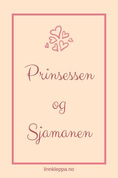 "Et blogginnlegg om da jeg var på foredraget ""The Princess and The Shaman"" med Prinsesse Märtha Louise og Sjaman Durek.  #blogg #hverdag #livet #foredrag #motivasjon #inspirasjon #selvkjærlighet #selvrealisering #healing #kjærlighet #humor"