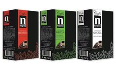 packaging design for a coffee - Yahoo Image Search Results