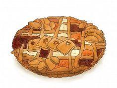 Recepty: Osobní výzva — Peče celá země — Česká televize Nigella, Coasters, Food And Drink, Cooking Recipes, Cookies, Crack Crackers, Coaster, Chef Recipes, Biscuits