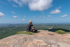 A short account of our spectacular Sunday morning hike up Legogote mountain in the Lowveld this past weekend. Climbing, Past, To Go, Hiking, Adventure, Mountains, Nature, Photography, Travel