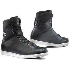 tcxx_rap_waterproof_shoes_detail.jpg (310×310)