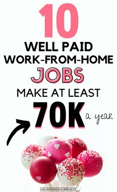 Making money online doesn't have to be a dream! If you want to know the best ways to make money online, You're in the right place! Work from home jobs are a great way to make money in Working From Home Meme, Online Work From Home, Work From Home Jobs, Make Money From Home, Way To Make Money, How To Make, Legitimate Online Jobs, Legitimate Work From Home, Start A Business From Home