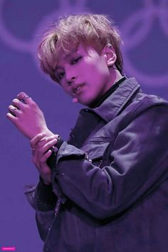 from the story ❝Just Us❞- NCT ONESHOTS by (❀Hiatus❀) with reads. Taeyong, Nct 127, Dream Pop, Winwin, K Pop, Fandoms, Wattpad, Rapper, Johnny Seo