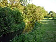 Viosne Oise et Val-d'Oise