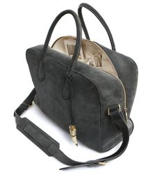 003fd53dc1f4 YOUR ULTIMATE GUIDE TO HANDBAGS  Balmain x Aurelie Bidermann Pierre bag  Balmain Bag