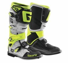 20+ Best MX Boots ideas in 2020   mx