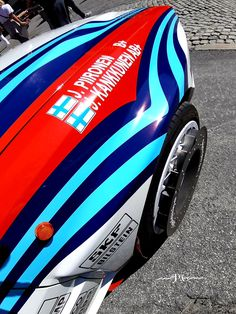 Lancia Delta HF Integrale Gr.A Hatchback Cars, Lancia Delta, Love Car, Rally Car, Cars And Motorcycles, F1, Porsche, Group, Classic