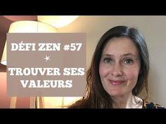 Trouvez vos valeurs: 10 minutes chrono! - YouTube