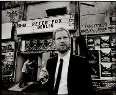 peter fox... Imma marry this guy <3