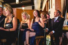 Good Wedding Vibes #eabreuweddings