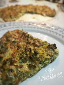 Quiche, Food And Drink, Gluten Free, Fit, Cooking, Breakfast, Recipes, Recipe, Losing Weight
