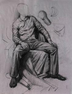 male_drawlow.jpg (915×1200)