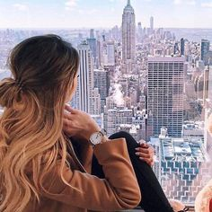 New york city photos, new york pictures, street pictures, city photograph. New York Trip, New York Travel, New York City Photos, New York Pictures, Street Pictures, New York Photography, Travel Photography, Fashion Photography, Photography Ideas