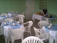 Foto de Pousada Canto Da Ilha em  Ilha Comprida/SP: Chair, Furniture, Home Decor, Island, Decoration Home, Room Decor, Home Furnishings, Stool, Home Interior Design