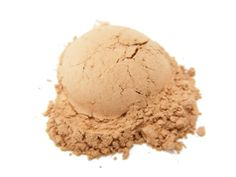 Mineral Foundation, Cruelty Free, Minerals, Ice Cream, Vegan, Desserts, Food, Sherbet Ice Cream, Meal