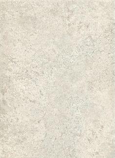 Flooring_에코노_(사각/450각) DTE2494-A1