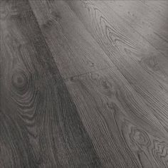 You searched for - Laminat-Parchet. Hardwood Floors, Flooring, Teen Room Decor, Volcano, The Originals, Gray, Wood Floor Tiles, Wood Flooring, Volcanoes