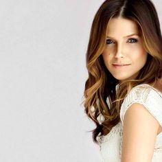 Sophia Bush ,, My favorite:)